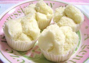 Món Ngon: Công thức làm bánh ngọt đơn giản hiên nay