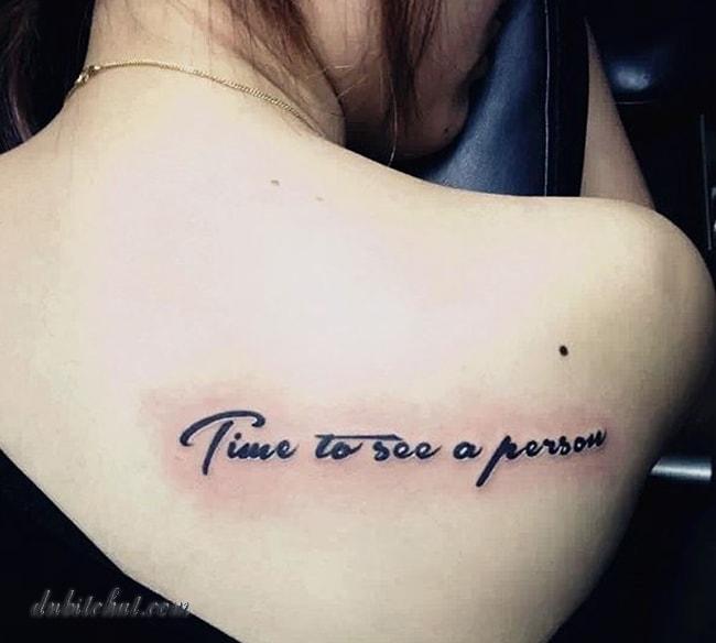 hinh xam tattoo chu dep y nghia 10