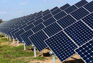 Tất cả mọi thứ về tấm pin mặt trời mà bạn nên biết