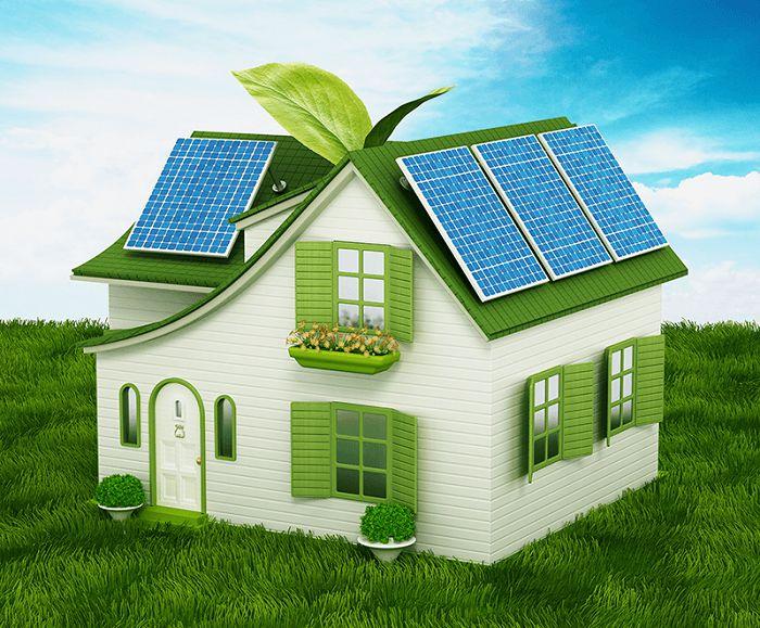 Ưu và nhược điểm của tấm năng lượng mặt trời