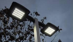 giá bóng đèn tiết kiệm điện, bóng đèn tiết kiệm điện điện quang, bóng đèn led siêu sáng,