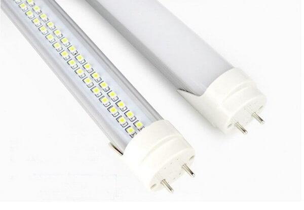 Có nên sử dụng đèn led trong gia đình bạn