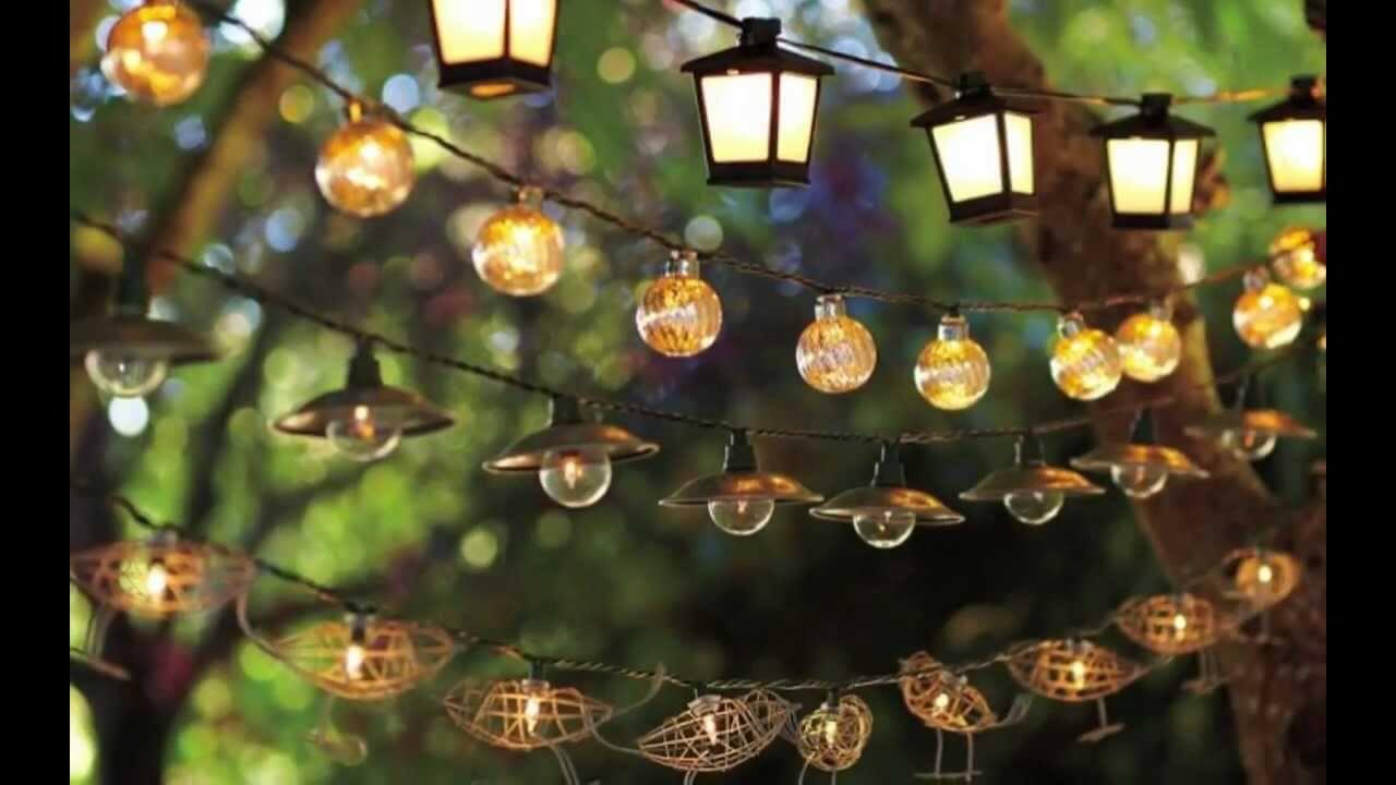 đèn led trang trí noel, lễ hội