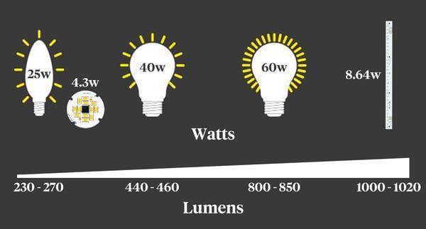 Lunmens là gì