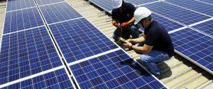 5 điều cần kiểm tra trên hệ thống điện mặt trời mỗi tháng