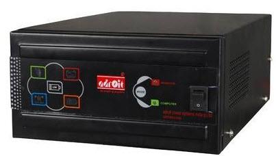 biến tần hệ thống pin dự trữ